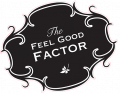 The Feel Good Factor